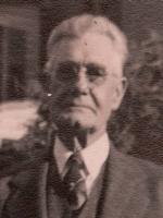 Leon Bernard