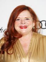 Sue Bernard