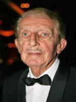 Maurice Bernardet