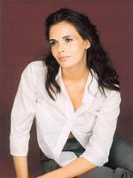 Erika Bernardi