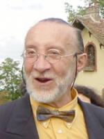 Alain Bernaud