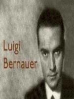 Luigi Bernauer