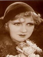 Gretel Berndt