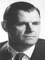 Edward Bernds