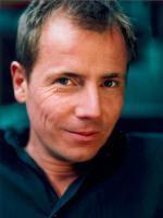Cyrill Berndt