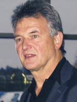 Werner Berndt