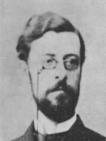 Vilhelm Berndtson