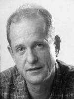 Erwin Berner