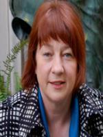 Jeanne R. Berney