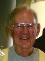 Joseph Bernhard