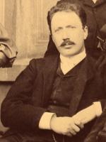 Sophus Bernhard