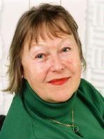 Lena-Pia Bernhardsson