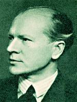 Finn Bernhoft