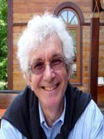 Douglas Bernstein