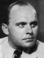 Reinhold Bernt