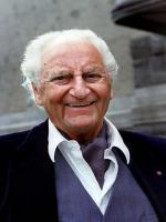 Rolf Berntzen