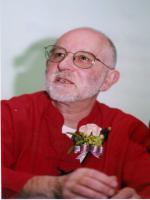 Michel Berny