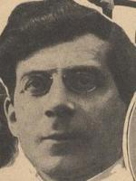 Georges Berr