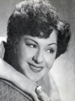 Lolita Berrio