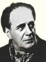 Ivan Bersenev