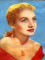 Josette Bertal