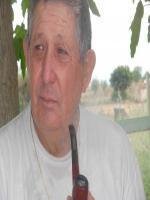 Rene Bertal