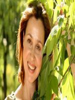 Agnes Bertalan