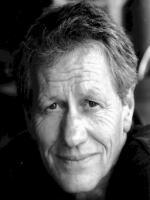 Michael Bertenshaw