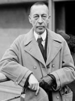 Serge Bertensson