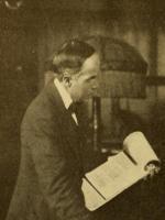 Arthur Berthelet