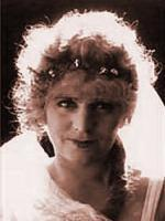 Ingeborg Bruhn Bertelsen