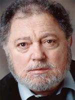 Roland Bertin