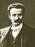 Carlo Bertolazzi