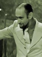 Mario Bertolazzi