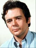 Paul Bertoya