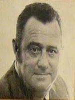 Hans Bertram