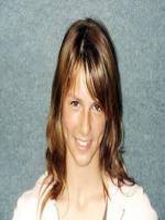 Jennifer Bertram