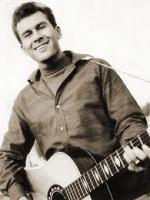 Rainer Bertram