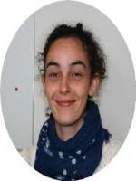 Colette Bertrand