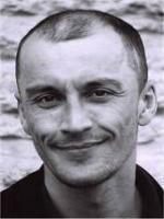 Lajos Bertok
