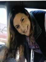 Michelle Berube