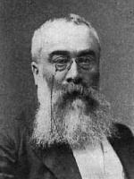Walter Besant