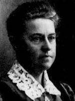 Elisabeth Beskow