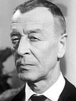 Albert Bessler