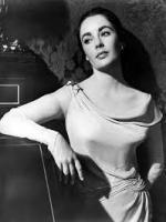 Marjorie Best