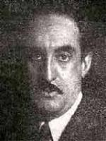 Adolfo Best-Maugard