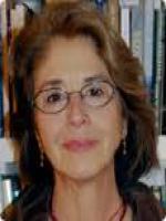 Jeanne Betancourt