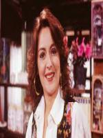 Maria Zilda Bethlem