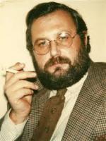 Gianfranco Bettetini