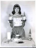 Sandra Bettin